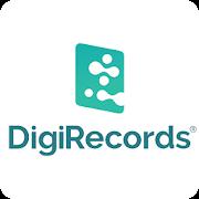 Digirecords Beta