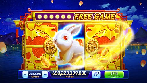 Jackpot Maniau2122 - DAFU Casino Vegas Slots screenshots 5
