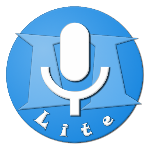 RecForge II - Audio Recorder file APK for Gaming PC/PS3/PS4 Smart TV