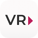 VRdirect icon