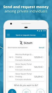 CaixaBank Pay: Mobile Payments 6