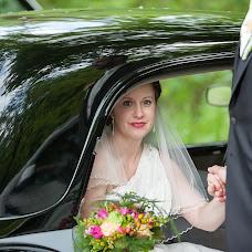 ช่างภาพงานแต่งงาน Beata Zys (BeataZys) ภาพเมื่อ 05.07.2016