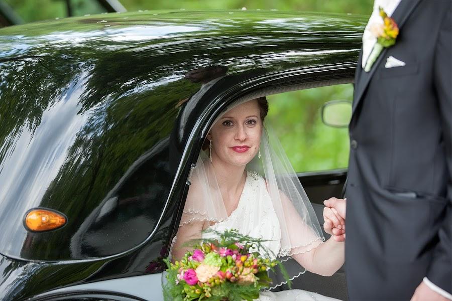 Hochzeitsfotograf Beata Zys (BeataZys). Foto vom 05.07.2016
