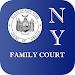 NY Family Court Icon