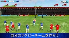 Rugby Nations 19のおすすめ画像2