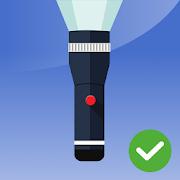 Flashlight for Sony