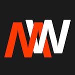 Lists M3U y W3U 4.1