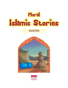 Moral Islamic Stories 14 screenshot 1