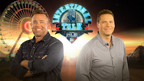 Intentional Talk thumbnail