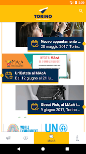 Torino Living Lab- miniatura screenshot