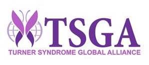 TSGA Logo photo.jpg