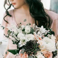 Wedding photographer Viktoriya Bodyul (bodiul17). Photo of 20.05.2018