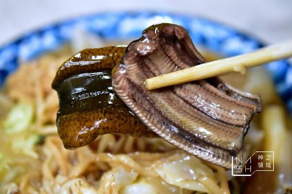 進福鱔魚意麵 鱔魚美食推薦 營業時間從早餐到宵夜
