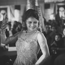 Wedding photographer Shalin Thakkar (Shalin). Photo of 05.07.2017