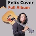 Felix Cover Full Album Offline icon