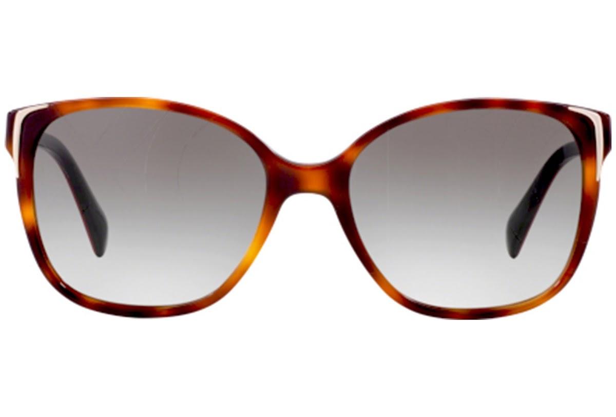 Comprar Sol 01os C55 Conceptual Tkr0a7Blickers Gafas De Pr Prada CeExWrdBoQ