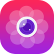 Iphone Camera for Android APK