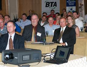 Photo: BTA East - Sept 2011 - 044