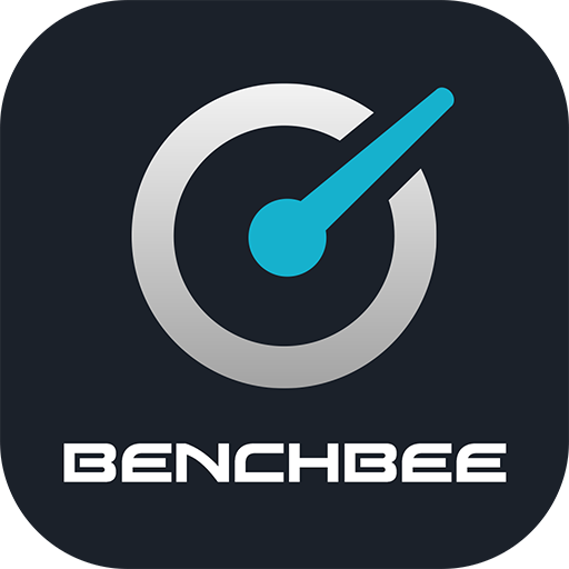 BenchBee Sp.. file APK for Gaming PC/PS3/PS4 Smart TV