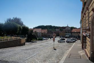 Photo: Dačice
