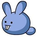 Blauzahn icon