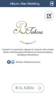Instabtakora- screenshot thumbnail