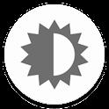 Zen Light - Screea Filter icon