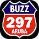 Buzz 297 Download on Windows