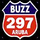 Buzz 297 Download on Windows