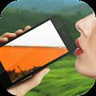 Virtual Tea icon