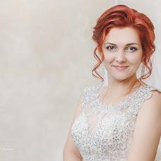 Wedding photographer Anton Gubanov (GantorPhoto). Photo of 03.01.2018
