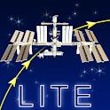 SpaceStationAR LITE icon