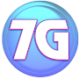 7G High Speed Internet APK icon
