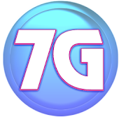 7G High Speed Internet