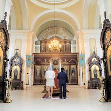 Wedding photographer Andzhey Davidenka (Davy). Photo of 31.03.2015