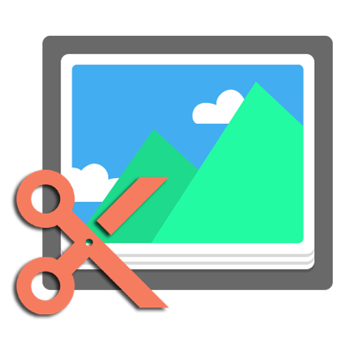 Photo Crop (picture crop) - Apps on Google Play