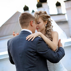 Wedding photographer Oleg Znobischev (ymamoto). Photo of 14.07.2017