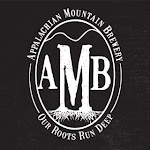 Logo of Appalachian Mountain  Cimosa