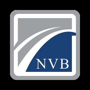 NVB Mobile