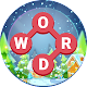Word Connection: Puzzle Game (game)