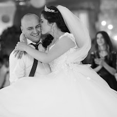 Wedding photographer Ruslan Sushko (homyachilo). Photo of 22.07.2018