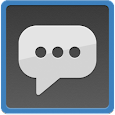 Hide SMS - private text vault apk