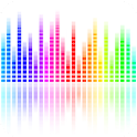 Sound Editor (Mp3 to Ringtone) icon