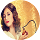 Download ماندگاری بوی ادکلن و عطر For PC Windows and Mac