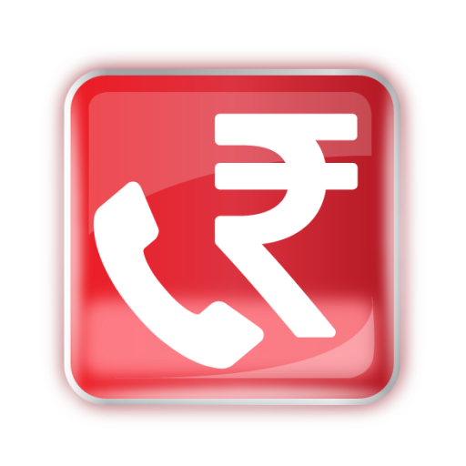 Airtel Balance Check (India)