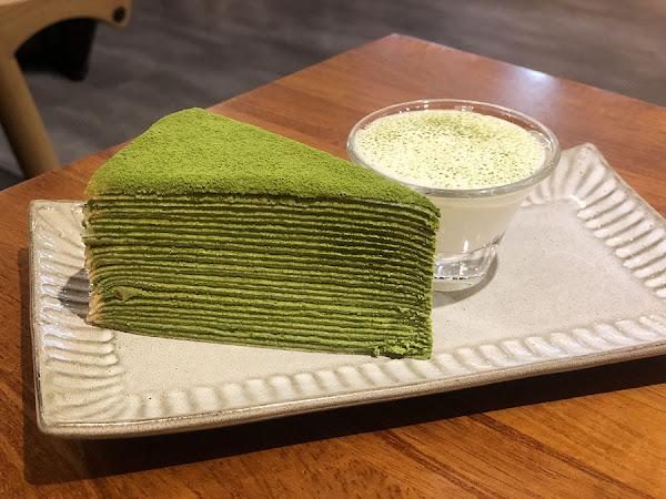 先生手作千層蛋糕 sensei 高雄民權總店 – 千層蛋糕專賣,每日隨機口味限量發售!!