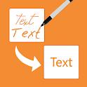 Handwriting Board: Emojis, Shapes, Write & Draw icon