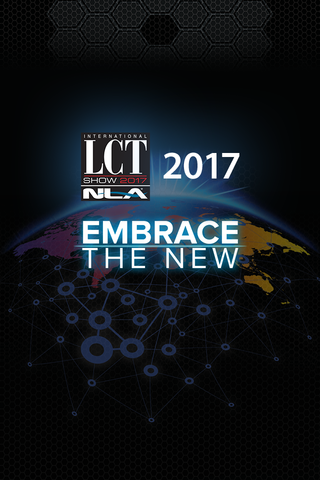 2017 International LCT Show- screenshot