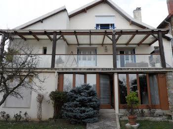 maison à Epinay-sur-Orge (91)