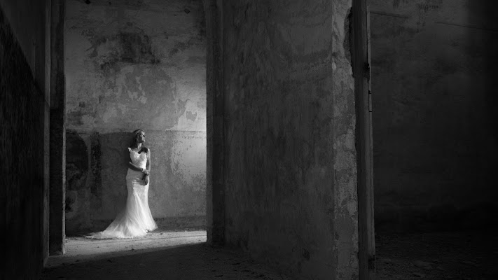Fotógrafo de bodas Eduardo Queirolo (queirolo). Foto del 09.06.2017